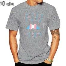T-shirt femme-homme, transsexuel, ftm, transformer en homme, v2