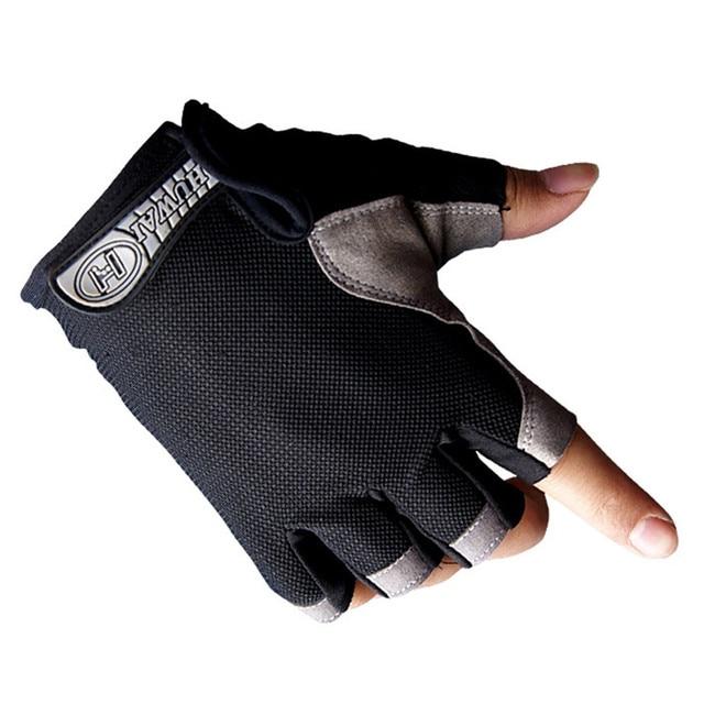 Sport Gloves  5
