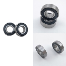 Scooter Auxiliary Wheel Ball Bearings for Xiaomi M365 PRO RPO2 Electric Scooter Accessories