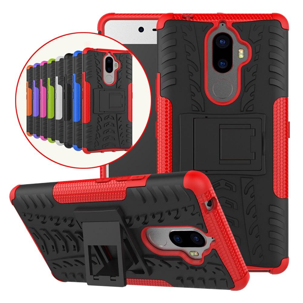 SFor Lenovo K8 Note Case For Lenovo Vibe K8 K6 K5 K4 Note Plus Pro a48 X3 Lite A7010 K53a48 A7020 K52e78 K51c78 Coque Cover Case