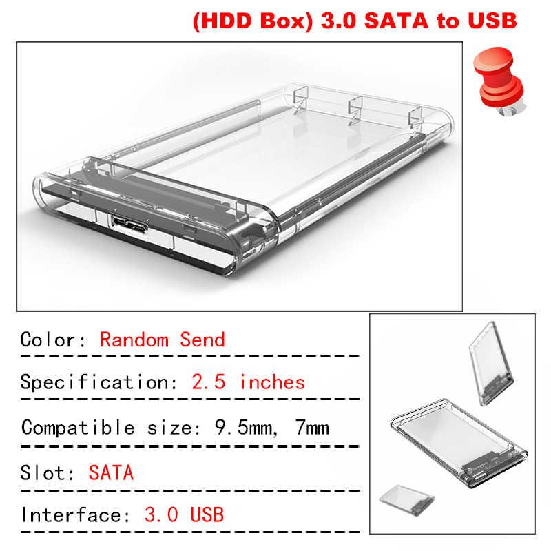 SanDisk SSD SATA PLUS 240 GB HD SSD HDD Hard Drive 2.5 Hard Disk SSD DA 480GB 240 GB 120GB 1T Solid State Drive per il Computer portatile Del Computer