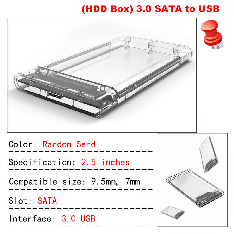 SanDisk sata SSD PLUS 240 GB HD SSD dysk twardy HDD 2.5 dysk twardy SSD 480GB 240 GB 120GB 1T dysk półprzewodnikowy do laptop
