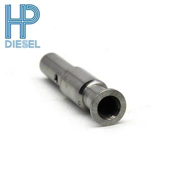 6pcs/lot Hot sale diesel parts EUI 7.035mm, for Bosch electronic unit injector valve core EUI 7.035, valve rod 6.990mm~7. 070mm