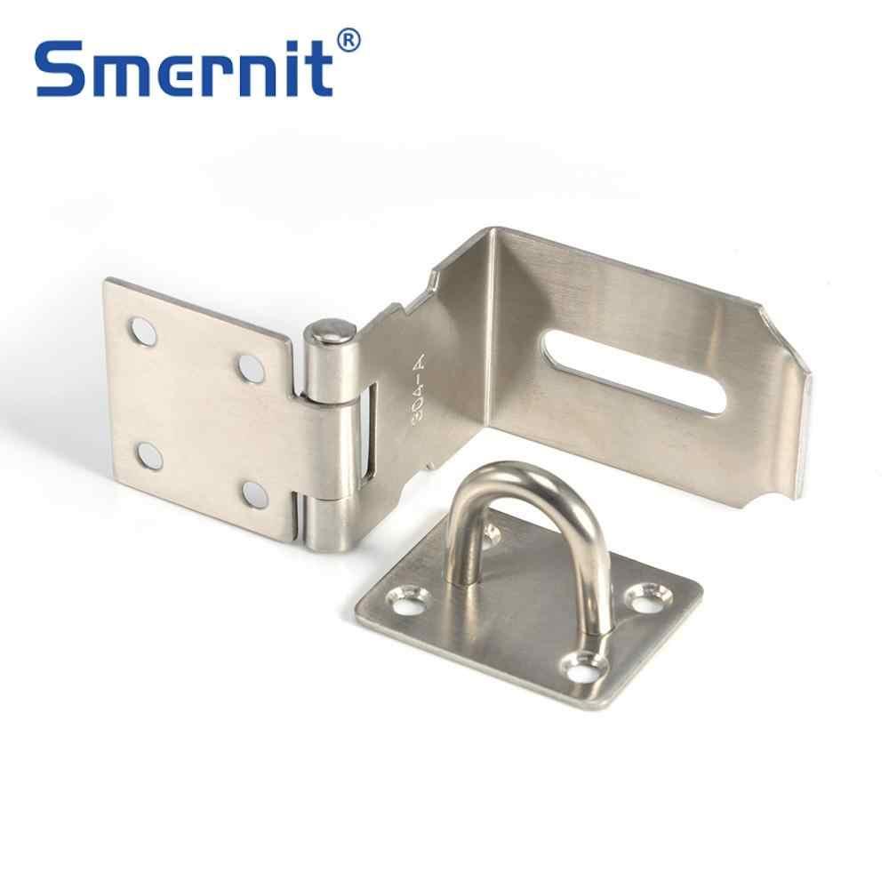 Drawer Locks Locking Hasp Home Cabinet Door Locks Lock Plates Locks Padlock
