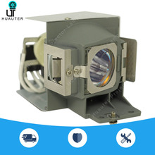 цена на Compatible Projector Bulb MC.JMS11.005 for Acer Predator Z650 with Housing free shipping