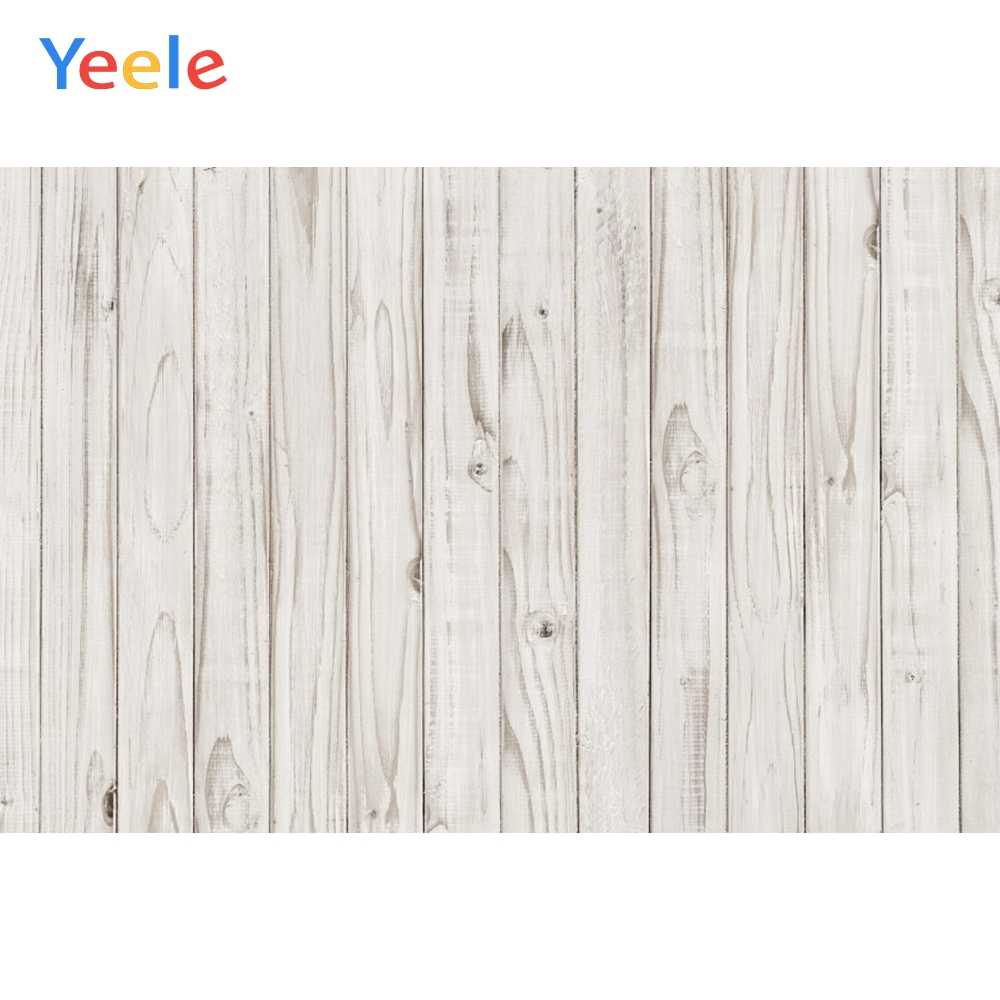 Yeele Tavola Di Legno Bianco Texture Tavole Di Photocall Fotografia Fondali Personalizzati Fotografiche Sfondi Per Foto In Studio Sfondo Aliexpress