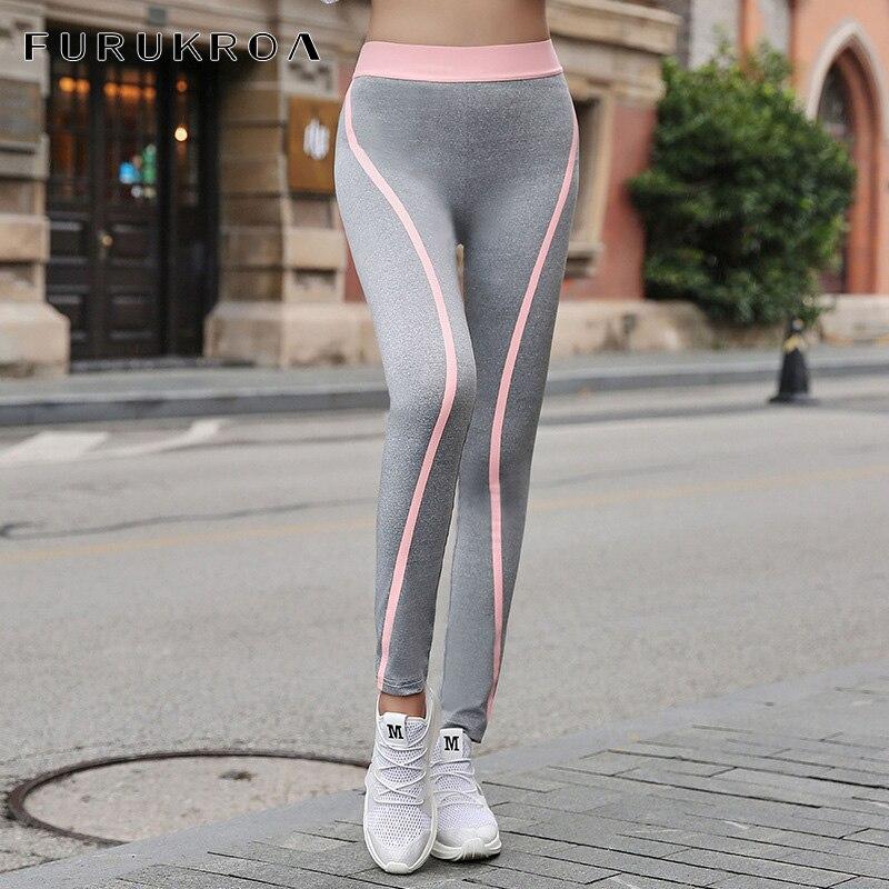 Add Fat Xl Yoga Pants Women Seamless Leggings Sport Workout High Waist Loose Stretch Pants Gym Female Running Trousers X47b Yoga Pants Aliexpress