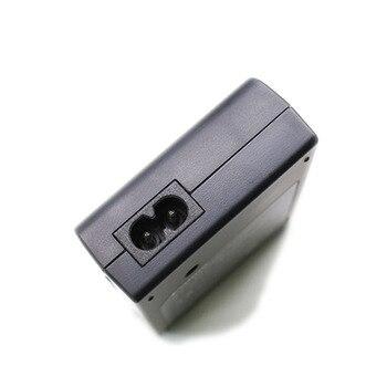 Carregador De Bateria De Lítio LC-E17C Para Canon Eos Rp 77d 800d Fr-750d 200d Ii M5 M6 Mark Ii M3 LP-E17 Bateria