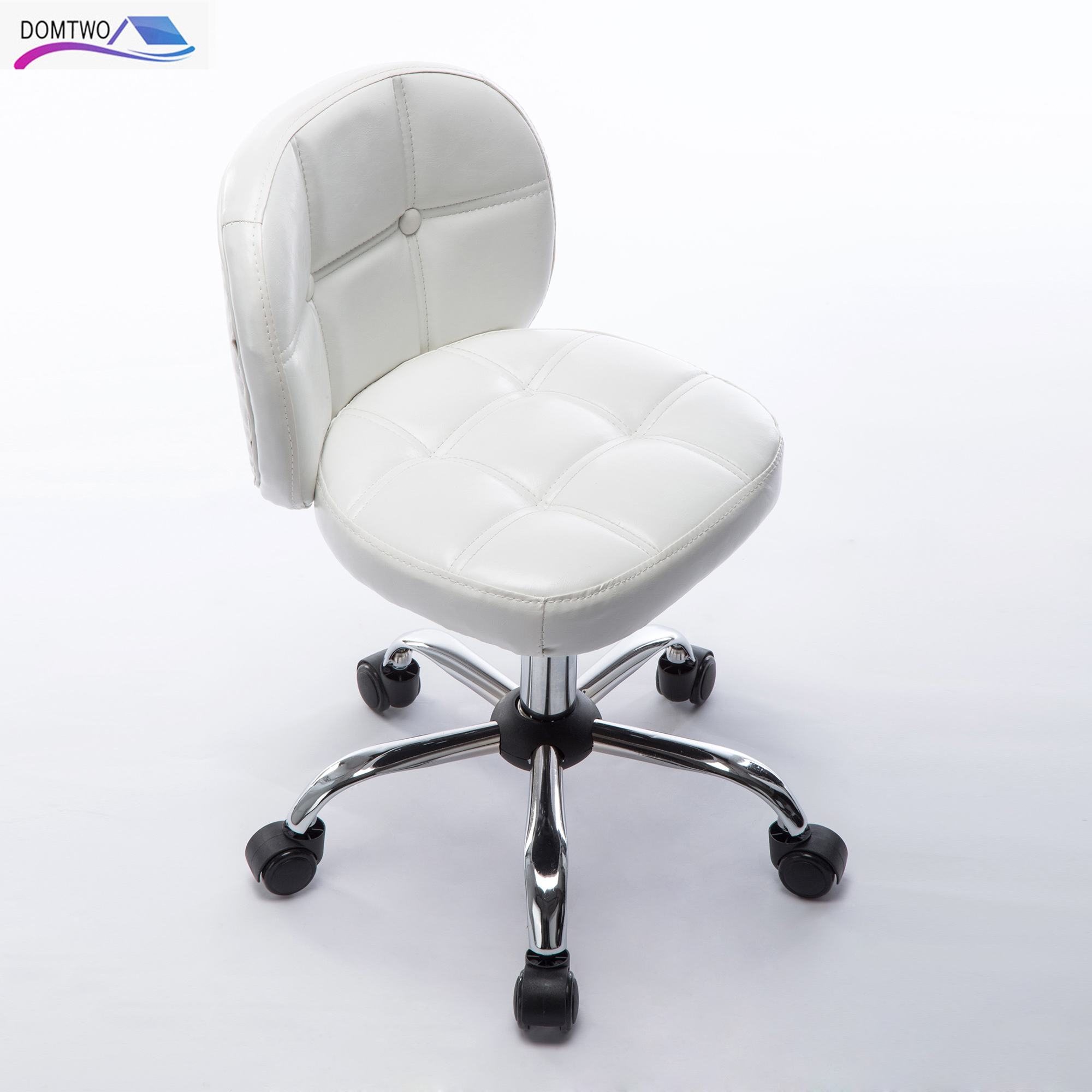 bar stool computer chair home small with backrest swivel chair coffee chair free shipping