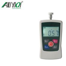 AMF Digital Force Gauge Push Pull Dynamometer Portable Force Meter cheap Aliyiqi CN(Origin) 500N