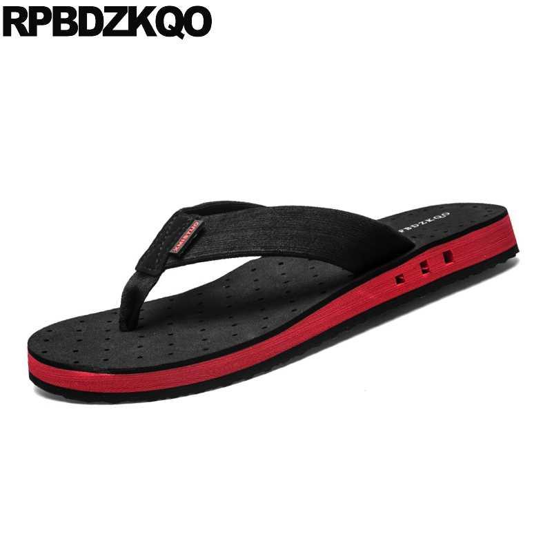 slippers shoes slip on designer flip