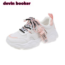 New listing hot sale Spring and summer net women Breathable sports shoe
