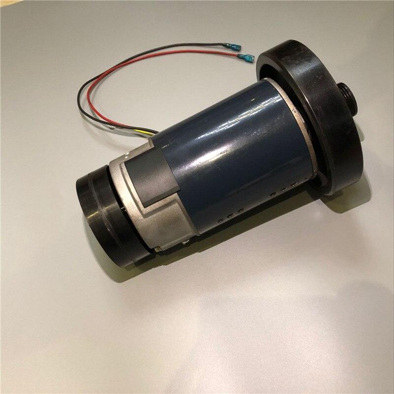 Original laufband motor 1360/1366/1368/1362 laufband motor - 4