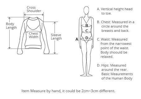 Impressão floral roupas para grávidas roupas de