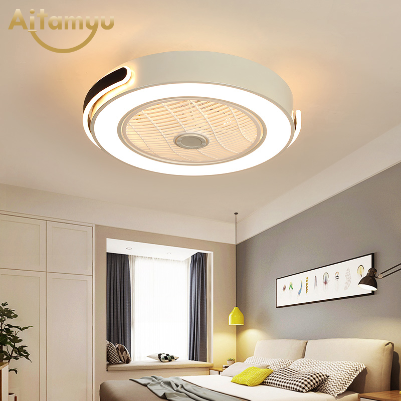 lowest price Dimmable Led Downlight Single Double Head Spot Led Recessed Downlight Angle Adjustable Living Room Bedroom Kitchen Ceiling Lamp