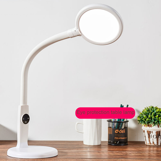 Desk Lamp Touch Table Lamps