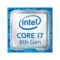Intel Core i7 9700 Desktop Processor 8 Cores up to 4.7 GHz LGA1151 300 Series 65W