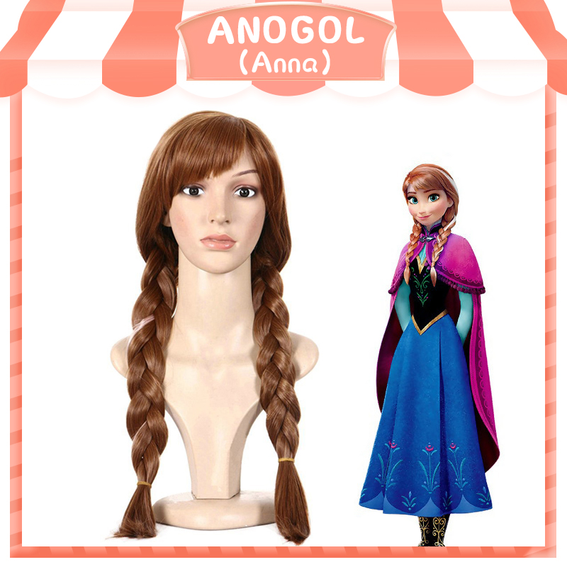 Anogol 22