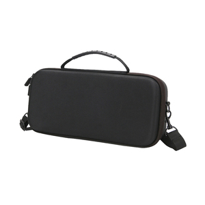 Image 4 - Gimbal Travel Carrying Case Portable Hard Storage Bag Compatible for Xiaomi Handheld Gimbal