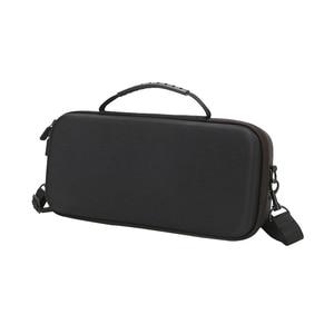 Image 4 - Giunto cardanico Custodia Da Viaggio Portatile Sacchetto di Immagazzinaggio Duro Compatibile per Xiaomi Handheld Gimbal