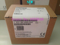 1PC  6ES7288-3AM06-0AA0   6ES7 288-3AM06-0AA0  New and Original Priority use of DHL delivery #04