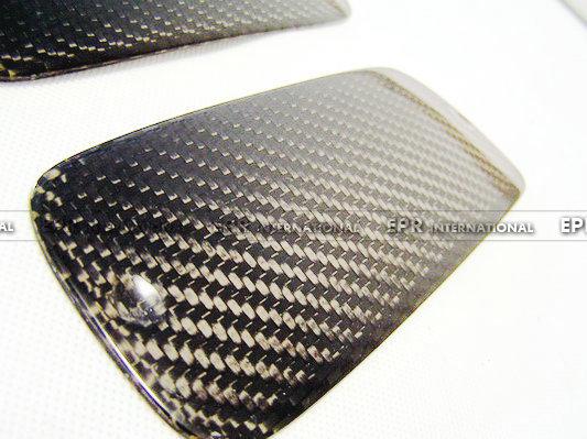 Supra TRD Spoiler Carbon End Caps (4)_1