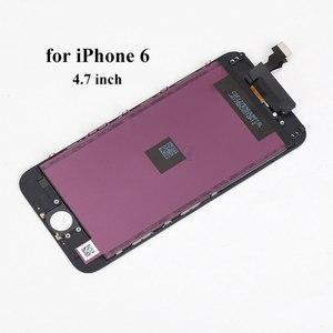 Image 4 - 아이폰 6 6S 5S 아이폰 6 6S 플러스 LCD 디스플레이 터치 스크린 디지타이저 어셈블리에 대 한 AAA 품질 아이폰 6 lcd에 대 한 Pantalla