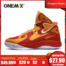 Basketball-Shoes Retro Sneakers Man Onemix Breathable Men for Chinese Peking Opera-Style