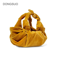 Women totes bag luxury brand fashion Evening party