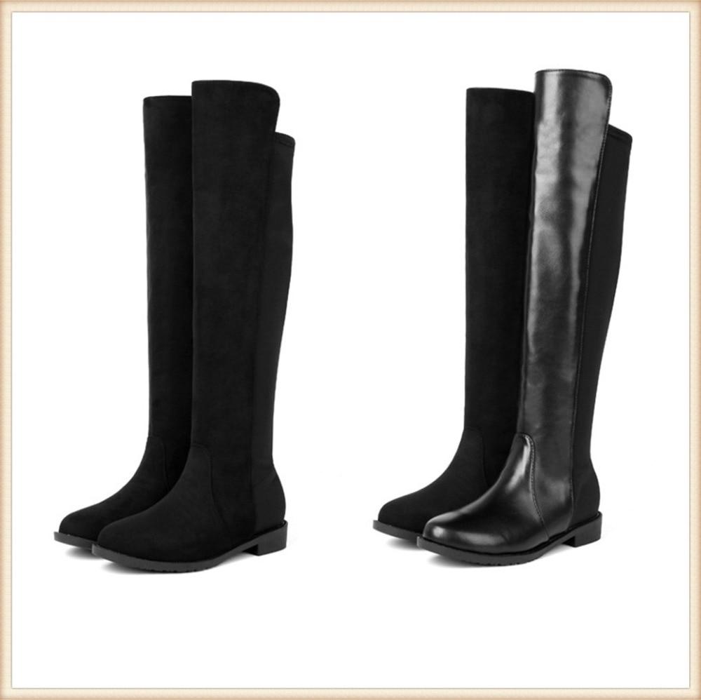 high boots xq11