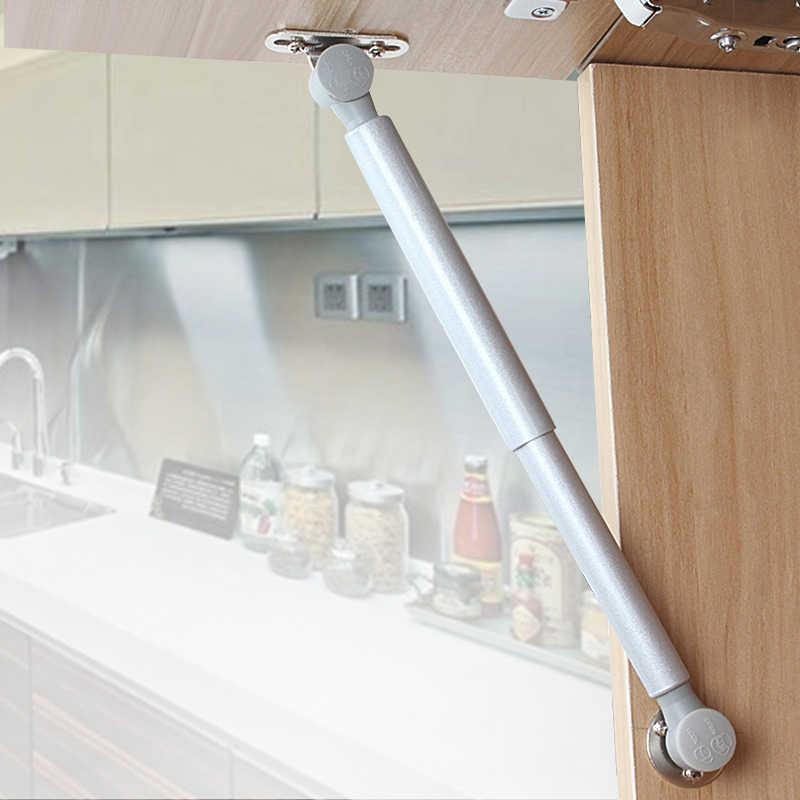 BETOCI-barra de soporte hidráulico para cocina, puerta de armario, elevador, bisagra hidráulica, resorte de aire, herrajes para muebles