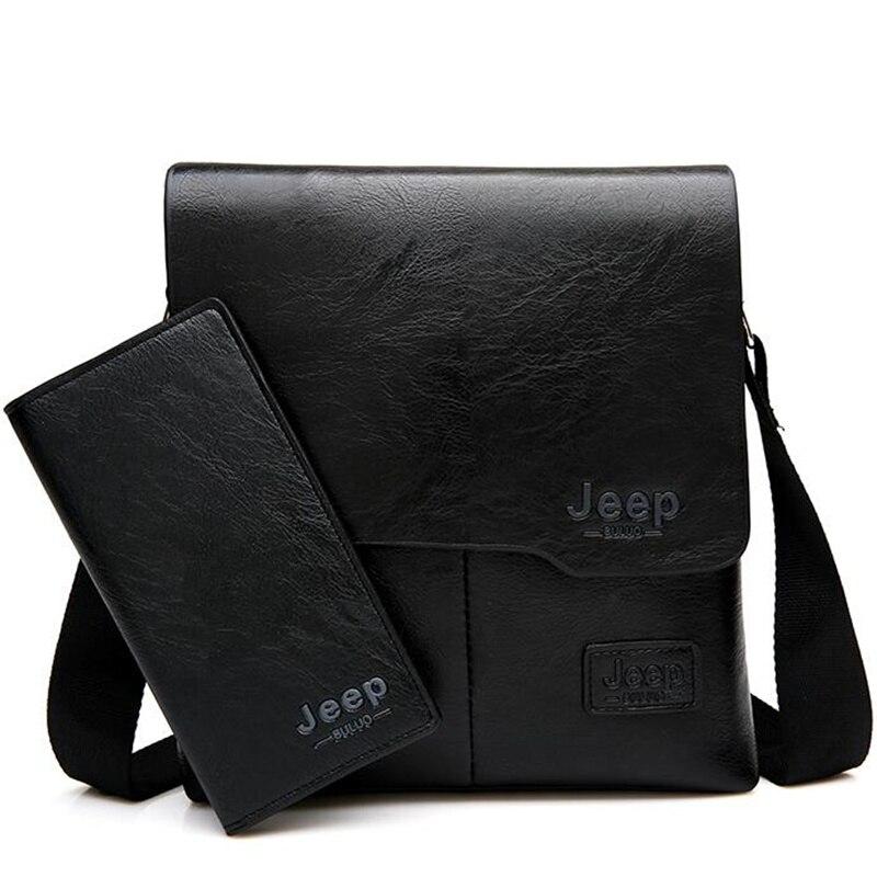 L-Black 1505-8068