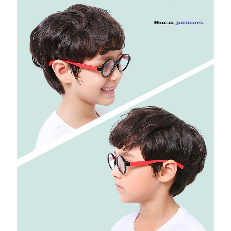 Kids Blue Light Blocking Glasses - Beyond Baby Talk