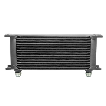 Car Tuning Accessories British Universal Automotive Fuel System Cooler 16-Layer AN-10AN