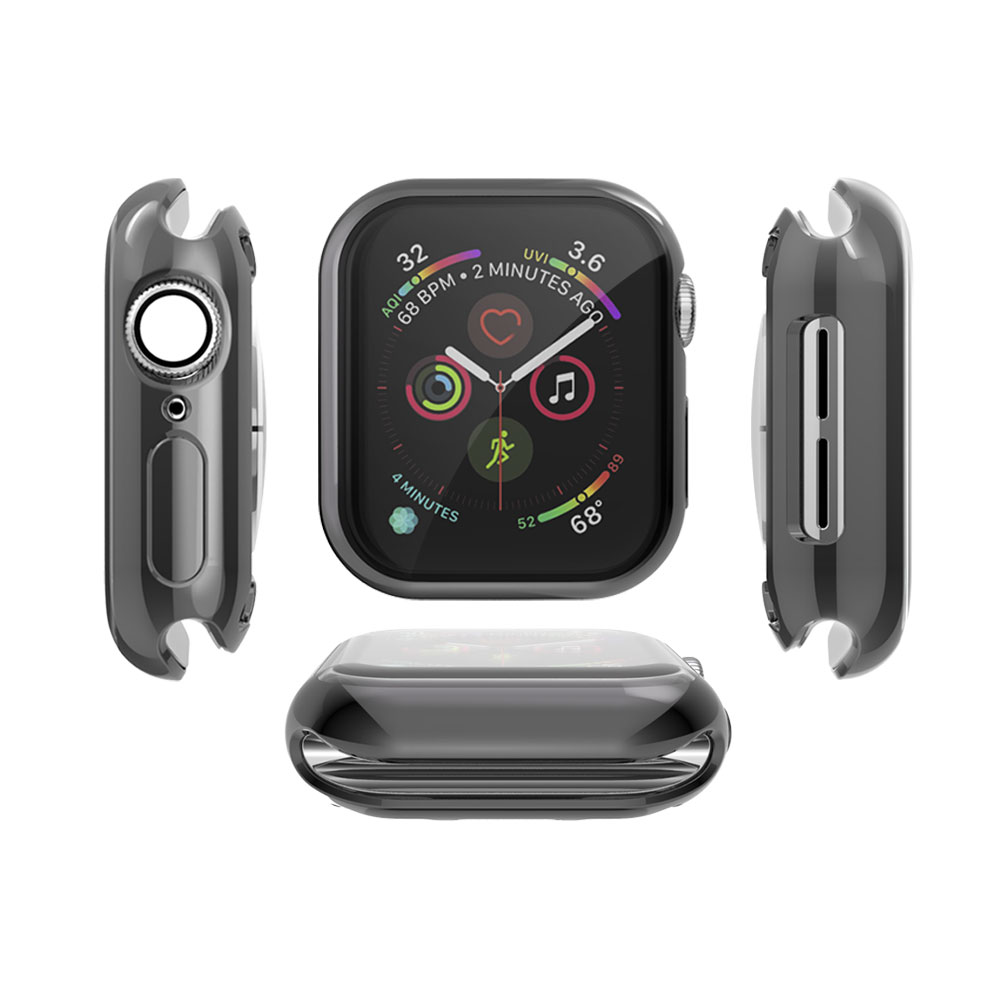 360 Slim Case for Apple Watch 18