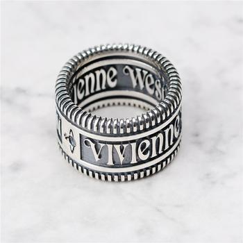 Gorąca sprzedaż moda prosty artystyczny retro pierścionek męski pierścionek pierścionek koktajlowy w 2021 roku nadaje się na imprezę męska pierścionek projektant biżuterii tanie i dobre opinie 0 01 copper CN (pochodzenie) Kobiety CYRKON Drobne Z wystającym oczkiem Pierścionki Nieregularne Etniczne Zewnętrzna ocena