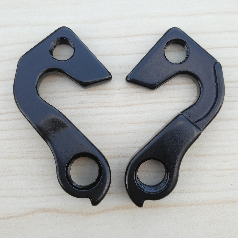 Derailleur Hanger with Bolts fits GT Kestral KHS Airbourne
