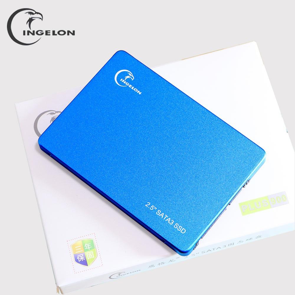 Promocional HD SSD de 240 GB 480 GB 120 GB 64 GB sata Disco de Estado Sólido Para Laptop Desktop Disco ssd Interno 240 gb hdd 2.5 polegada Dropshipping