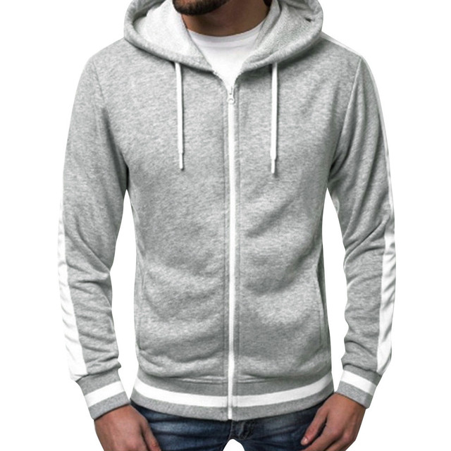 Guahao Hoodie Stylish Hoodies Unisex color: Black|Blue|Dark Grey|Gray|Red