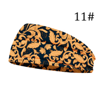Style 3-11