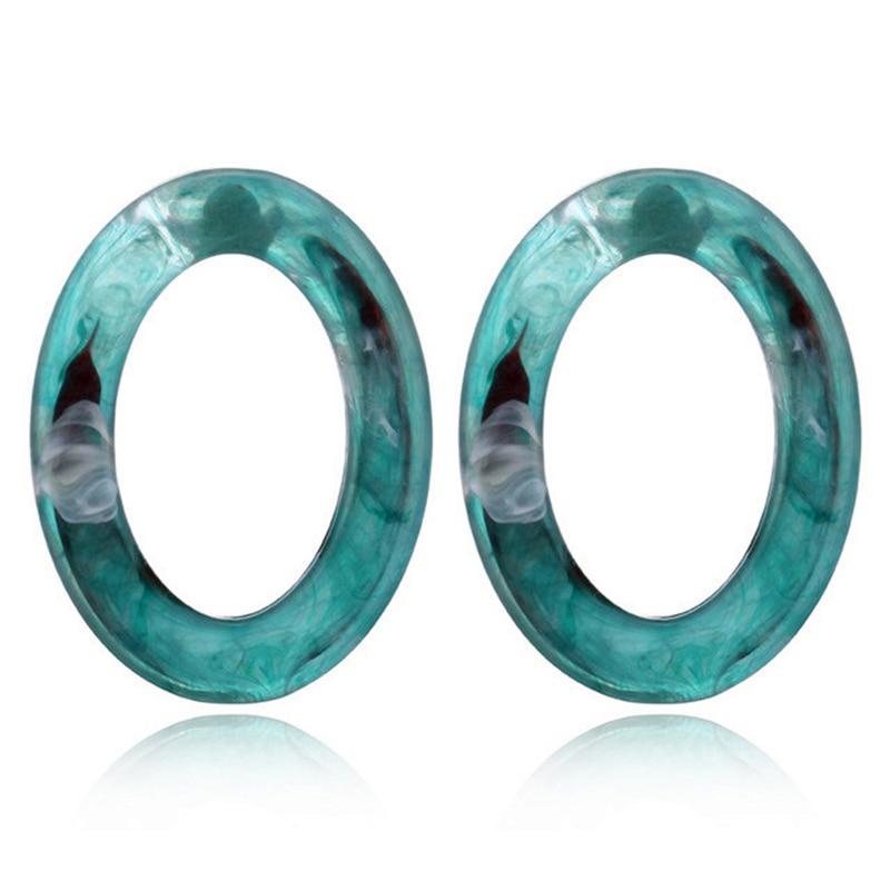 XIYANIKE-Personality-Geometric-Small-Oval-Acrylic-Drop-Earrings-for-Women-Jewelry-Gift-Brincos-Party-Jewelry-Summer.jpg_640x640