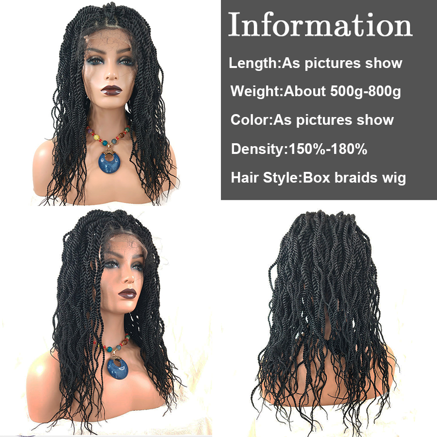 do laço natural peruca peruca de cabelo