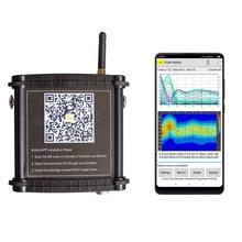 China portable underground water detector 24 Months Warranty water finder