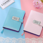 A6 Planner Diary Wit...