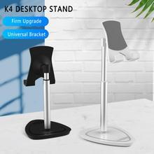 Universal Adjustable Tablet Holder Stand Bracket Adjustable