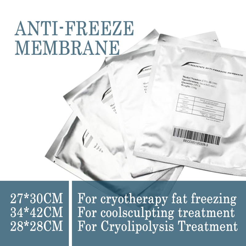 Antifreeze-Membrane for 100pcs Fashion 27--30cm New-Arrival