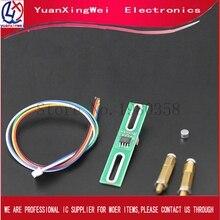 TLE5010 modalità digitale magnetoresistive sensore di angolo Sala PCB ad angolo