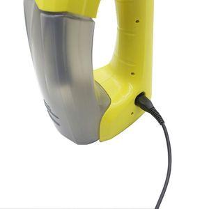 Image 4 - 5.5V のウィンドウ真空バッテリー充電器電源アダプタ充電器 karcher WV シリーズクリーナー