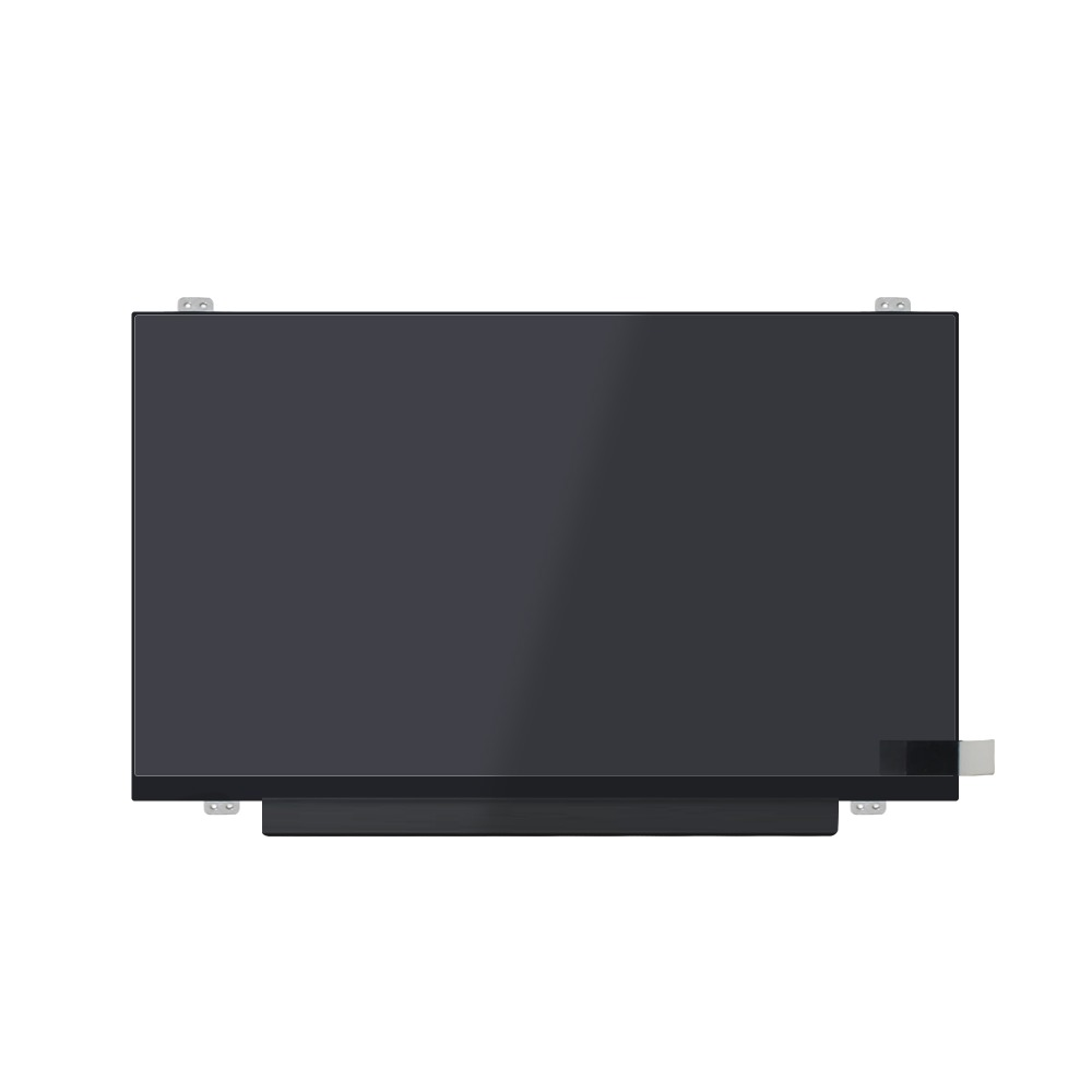 N140HCE-EN1 REV.C2 FHD LED LCD Screen IPS Display Panel Replacement For Lenovo ThinkPad T480