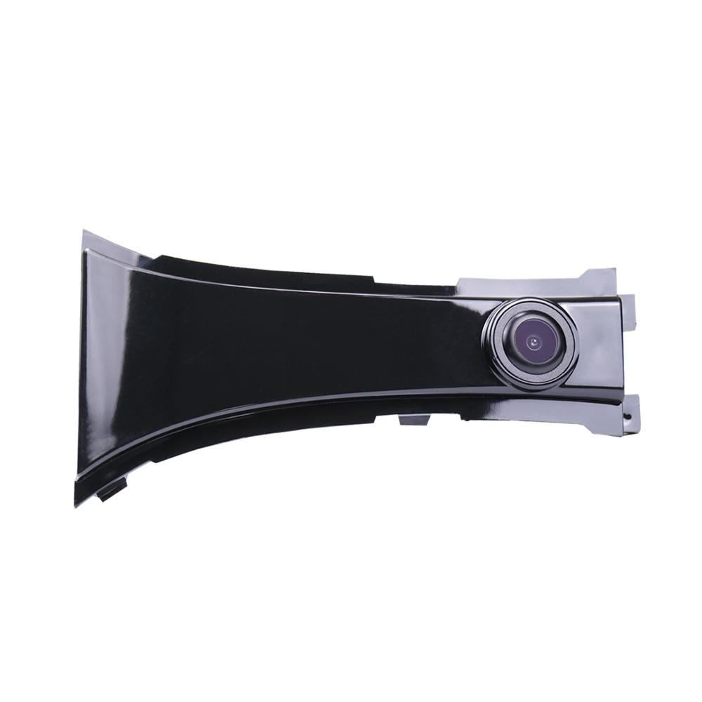 Front Logo Camera For BMW 5/7 Series 2018